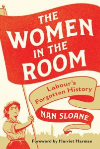 The Women in the Room Book