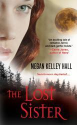 The Lost Sister Book PDF