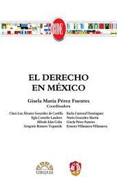 El Derecho en México
