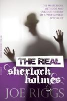 The Real Sherlock Holmes PDF