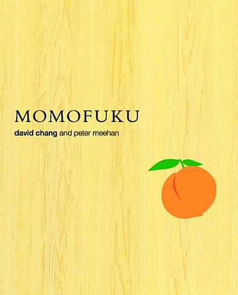 Download Momofuku Book
