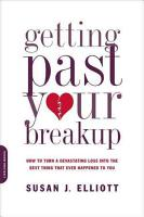 Getting Past Your Breakup PDF