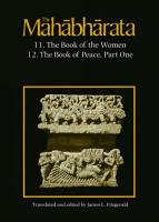 The Mahabharata  Volume 7 PDF