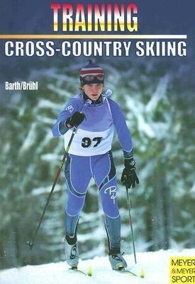 Training Cross Country Skiing