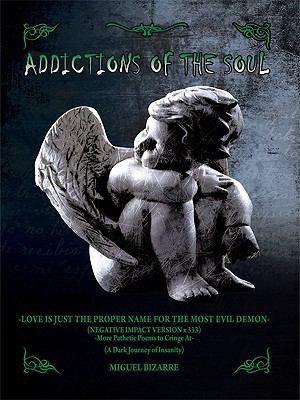 Addictions of the Soul PDF