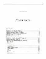 Vintage Port PDF