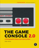 The Game Console, 2nd Edition