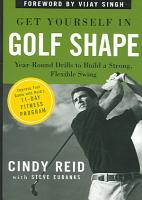 Get Yourself in Golf Shape PDF