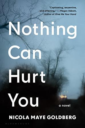 Nothing Can Hurt You PDF