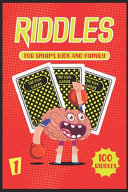 Riddles For Smart Kids and Family PDF