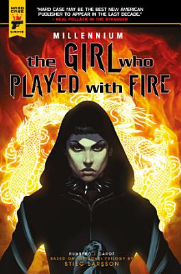 The Girl Who Played With Fire  complete collection  PDF