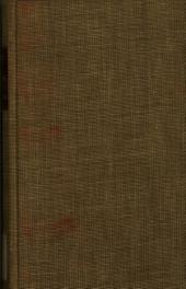 Campagnes de 1813 et de 1814: sur l'Ébre, les Pyrénées et la Garonne, précédées de considérations sur la dernière guerre d'Espagne