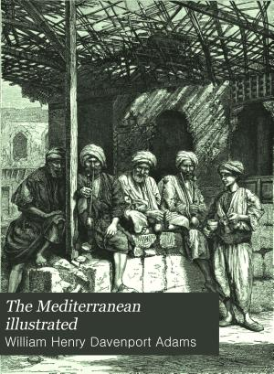 The Mediterranean Illustrated PDF