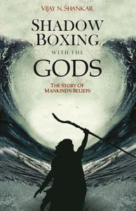 Shadow Boxing with the Gods PDF