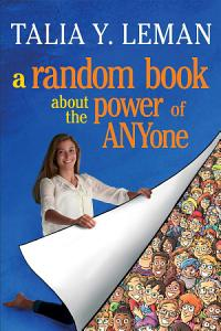A Random Book about the Power of ANYone PDF