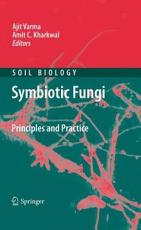 Symbiotic Fungi