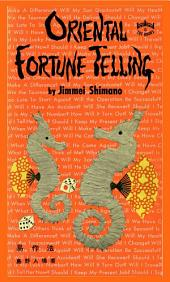 Oriental fortune Telling