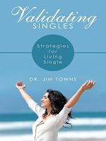 Validating Singles PDF