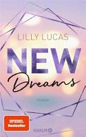 New Dreams PDF