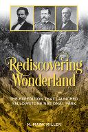 Rediscovering Wonderland