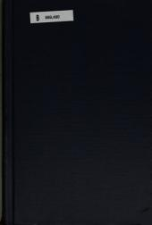 Матеріалы для библіографіи, или, Обозрѣніе русских и иностранных книг, находящихся в библіотекѣ любителя исторических наук и словесности Н. Н. ...