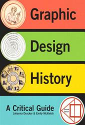 Graphic Design History: Edition 2