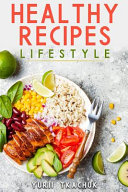Healthy Recipes Lifestyle