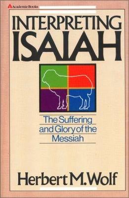 Interpreting Isaiah
