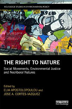 The Right to Nature PDF