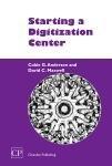 Starting a Digitization Center