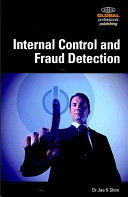 Internal Control and Fraud Detection PDF