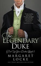 The Legendary Duke