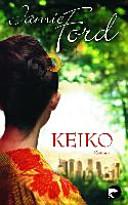 Keiko PDF