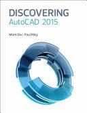 Discovering AutoCAD 2015 PDF