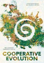 Cooperative Evolution