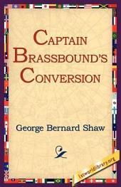 Captain Brassbound's Conversion