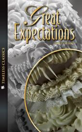 Timeless Classics Low Level: Great Expectations