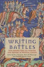Writing Battles