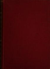 The Literary Digest: Volume 26
