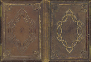 HEX Appeal  A Little Book of Modern Southern Witchery