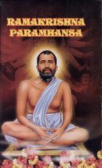 Ram Krishna Paramhansa
