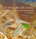 In the Aura of a Hole PDF