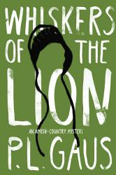 Whiskers Of The Lion PDF