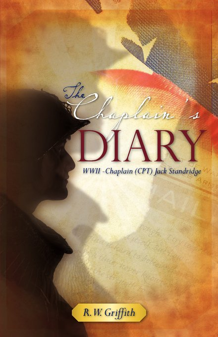 The Chaplain's Diary