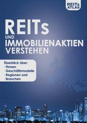 REITs und Immobilienaktien verstehen PDF
