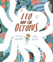 Leo and the Octopus PDF