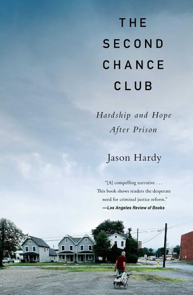 Download The Second Chance Club Book