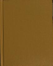Lincoln Library Bulletin PDF