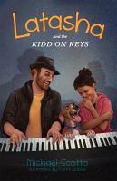 Latasha and the Kidd on Keys PDF