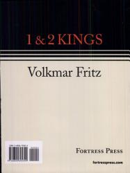 One and Two Kings PDF